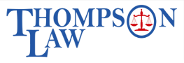 Thompson Law, LLC